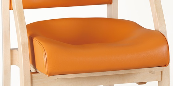 products-chair-03.jpg