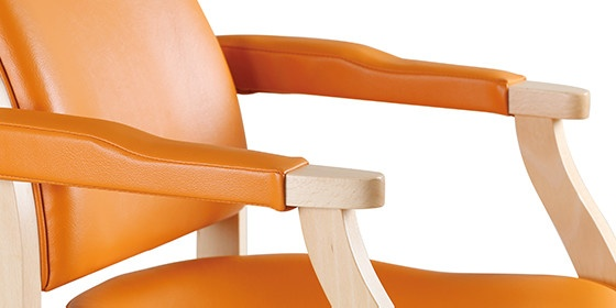 products-chair-04.jpg