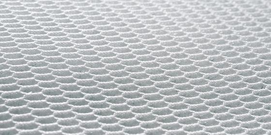 products-cushion-05.jpg