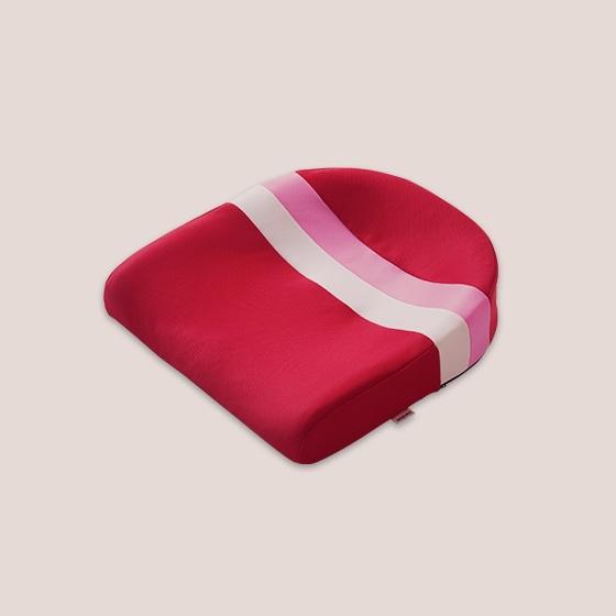 products-cushion-lightbox-02-l.jpg