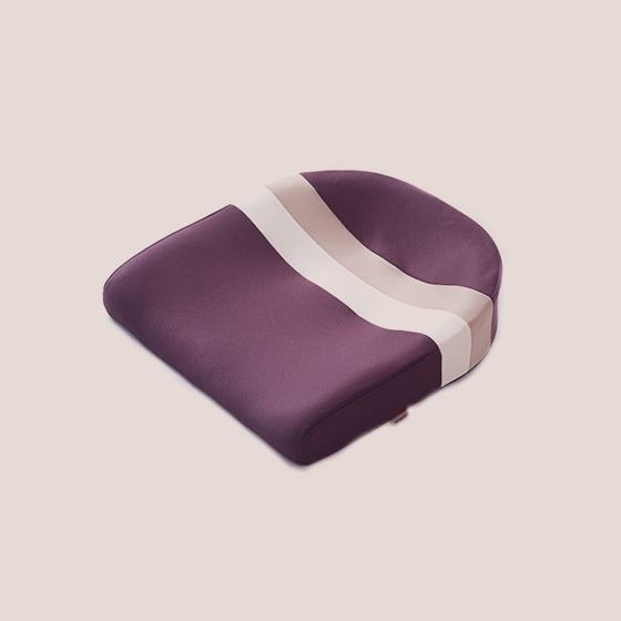 products-cushion-lightbox-04-l.jpg