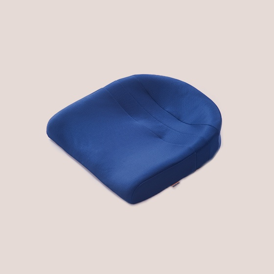 products-cushion-lightbox-05-l.jpg