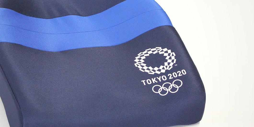 parts_オリンピック商品追加_11