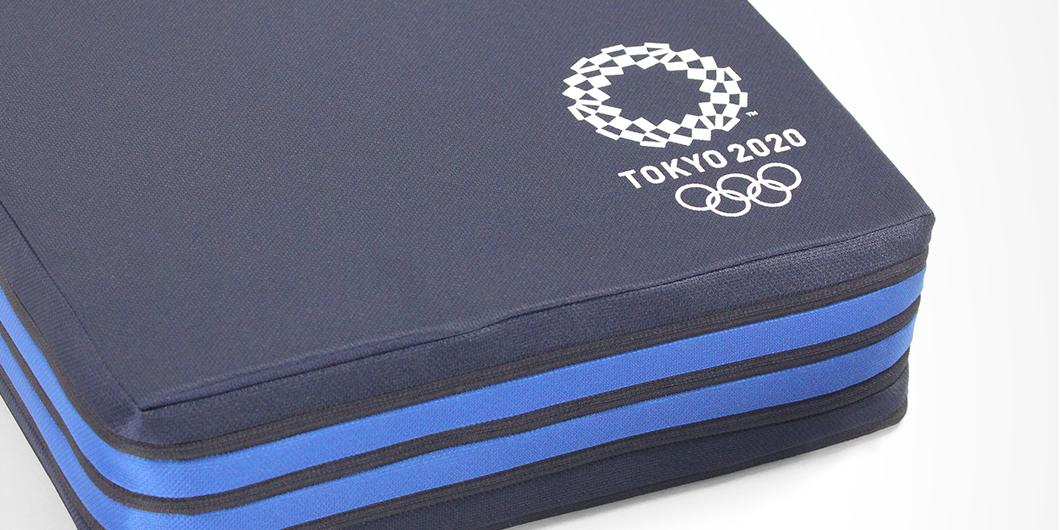 parts_オリンピック商品追加_30